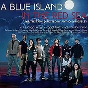 18 a blue island in the red sea.jpg