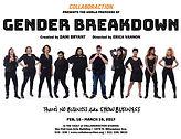 17 gender breakdown.jpg
