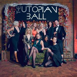 Utopian ball group5.jpg