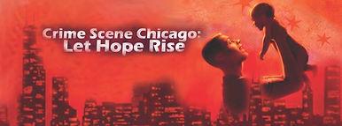 13 cs let hope rise.jpg