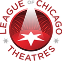 LCT-Logo-2018-Red.png