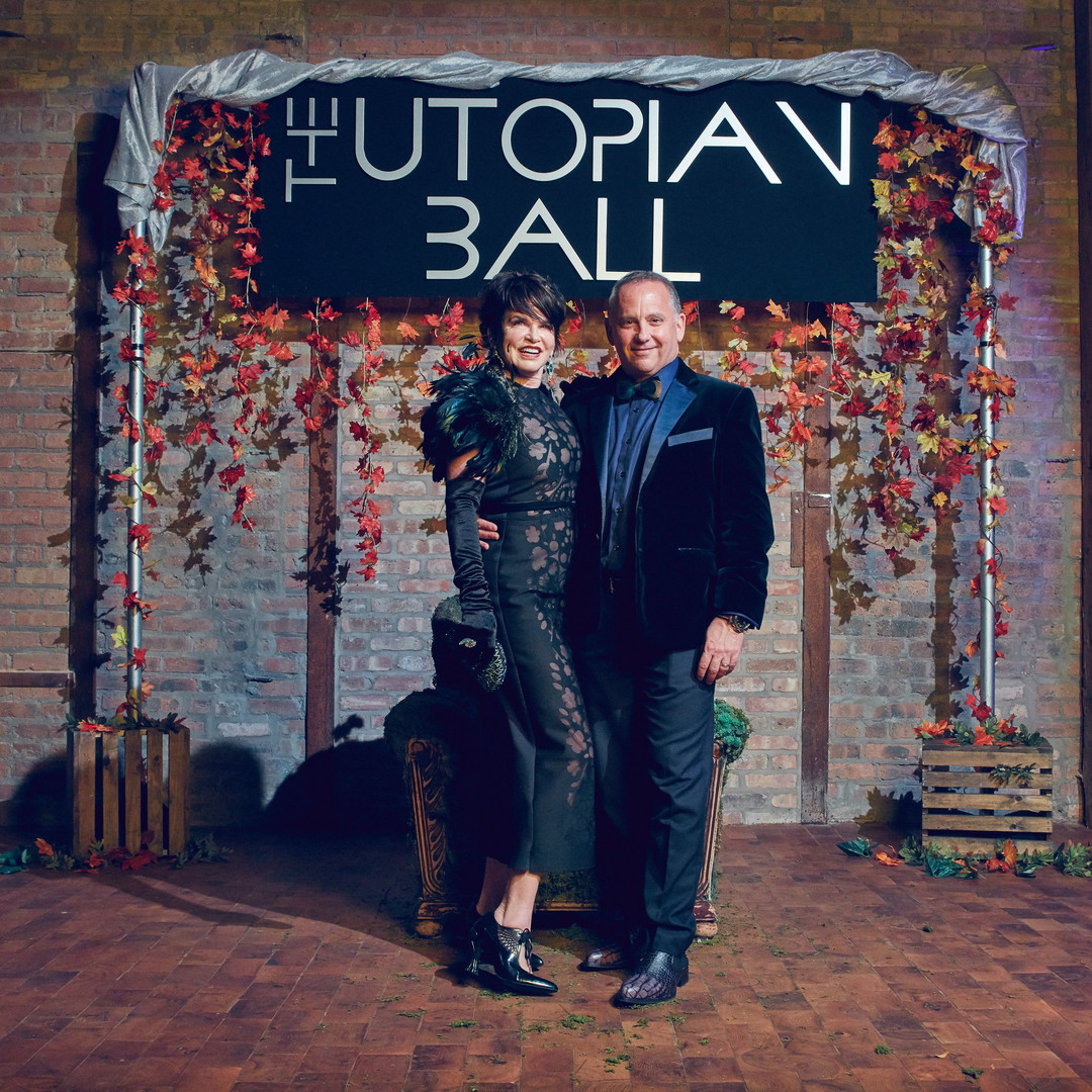 utopian ball 2018 group2.jpg