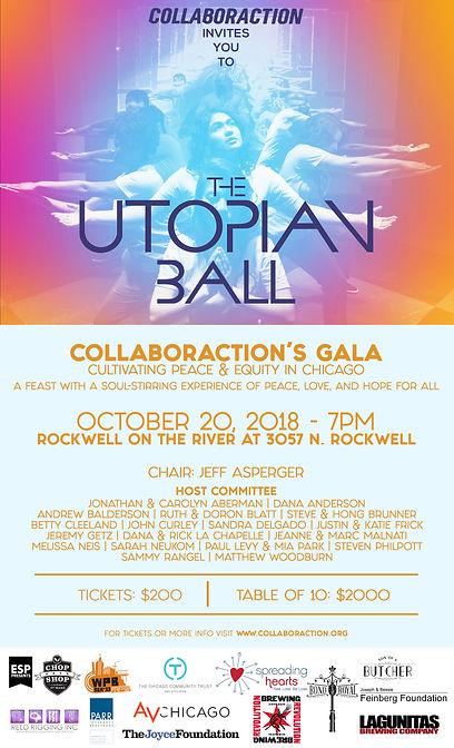 UtopianBallInvite13.jpg