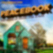 18 peacebook.jpg