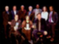 otto award group photo2.jpg