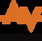 AV_Chicago-Logo_Lockup_Stacked-Color-LG.png