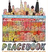 16 peacebook.png