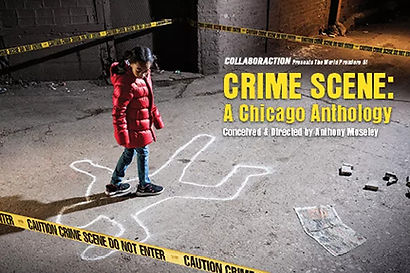 13 cs a chicago anthology.jpg