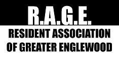 rage_logo1.jpg
