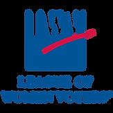 LWV-Logo_Color_Square_Text_Transparent.p