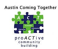 austin coming together logo.jpg