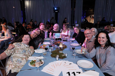 LaChapelle Table Utopian ball 2018.jpg