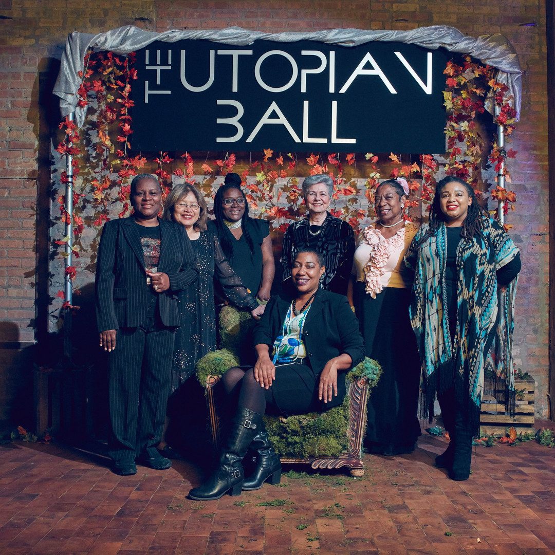 Utopian Ball 2018 group1.jpg