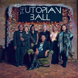 Utopian Ball 2018 group1.jpg