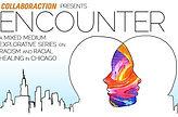 18 encounter.jpeg