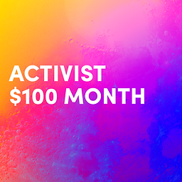 Activist+Sq.png