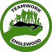 TWE Logo Pic.jpg