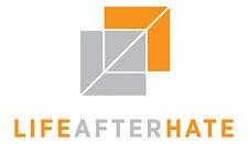 LAH logo.jpg
