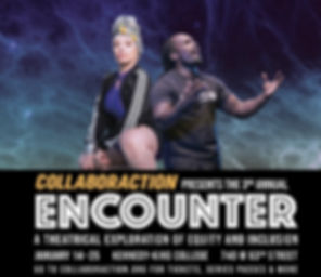 Encounter_WebsiteFinal_V11.12-1.jpg
