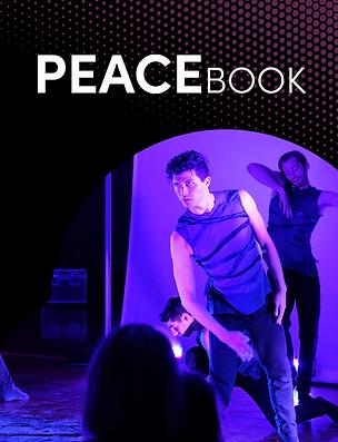 Peacebook+Web+Sq.png