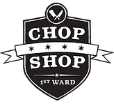 chicago-chop-shop-logo.png