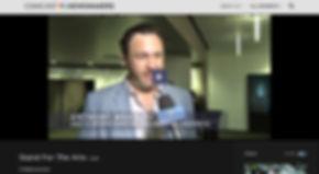 comcast newsmakers screenshot.JPG
