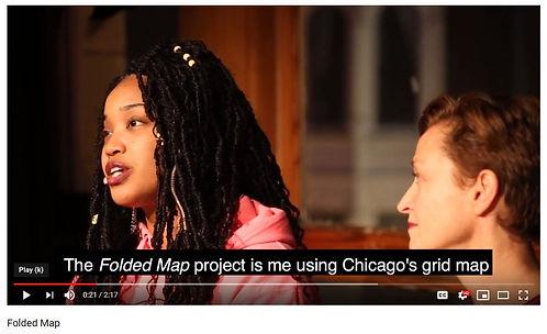 Folded Map Youtube screen shot.JPG