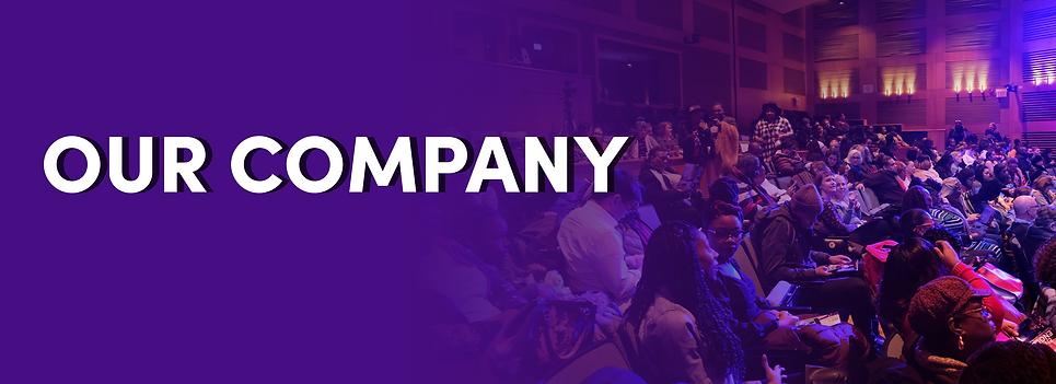 Company+Web.png