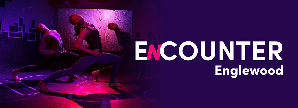Encounter_Web_3.png