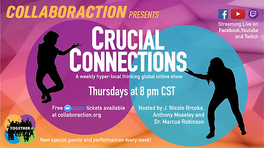 CrucialConnections_Edit4.18_ShowDetails-