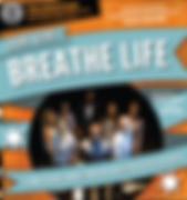 15 cs breathe life.png