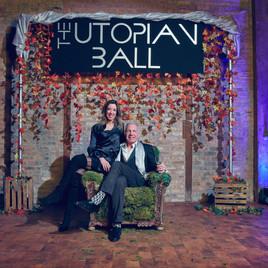 utopian ball group 3.jpg