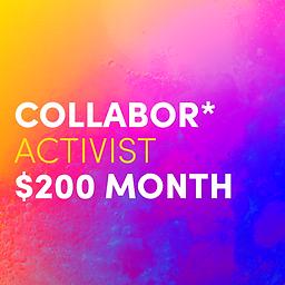 Collab+Activist+Sq.png