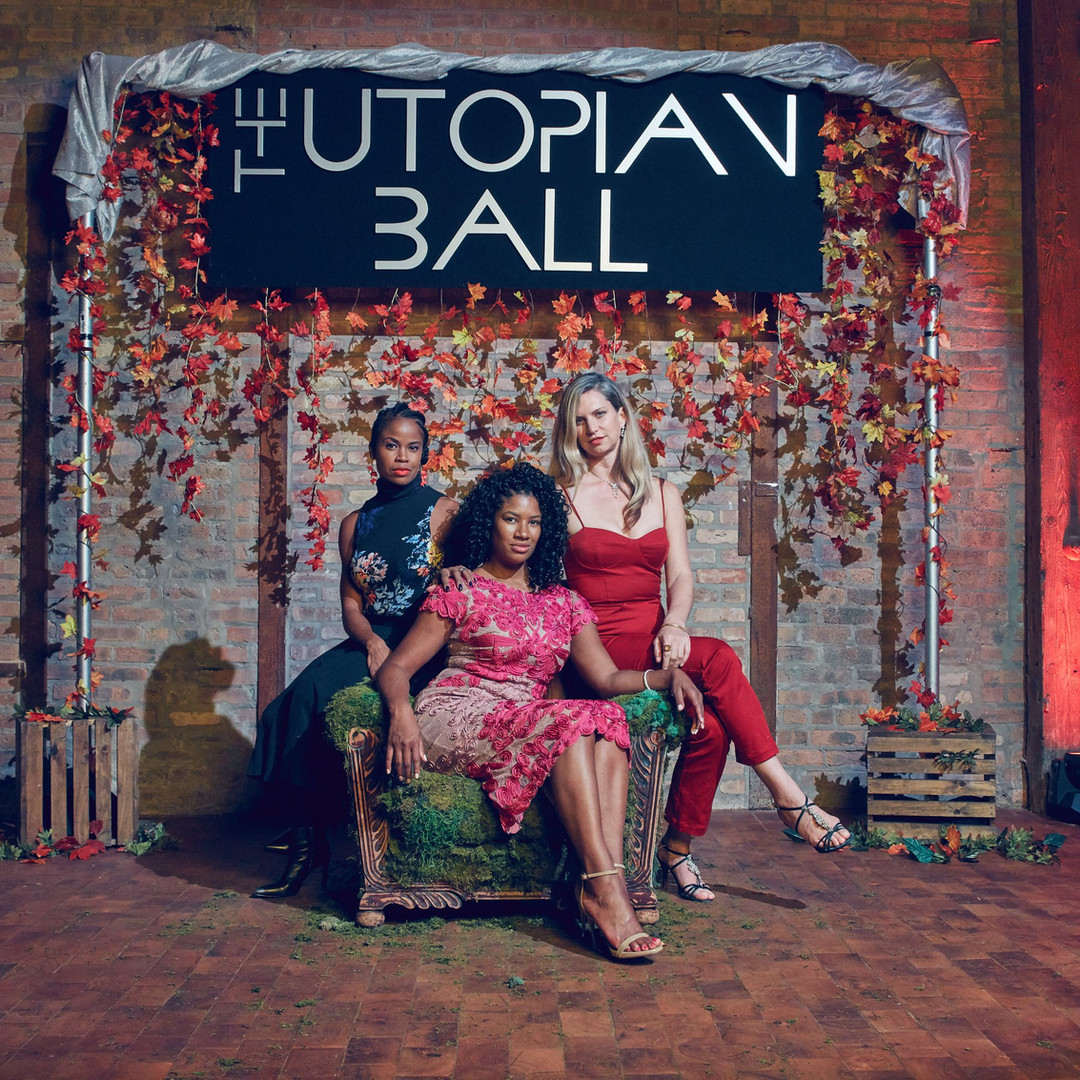 utopian ball group6.jpg