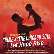 Crime Scene Northwestern (no bleed).png