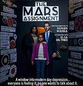 16 the mars assignment.jpg