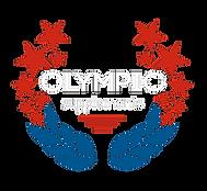 LogoDefZwarteAchtergrond_edited.png