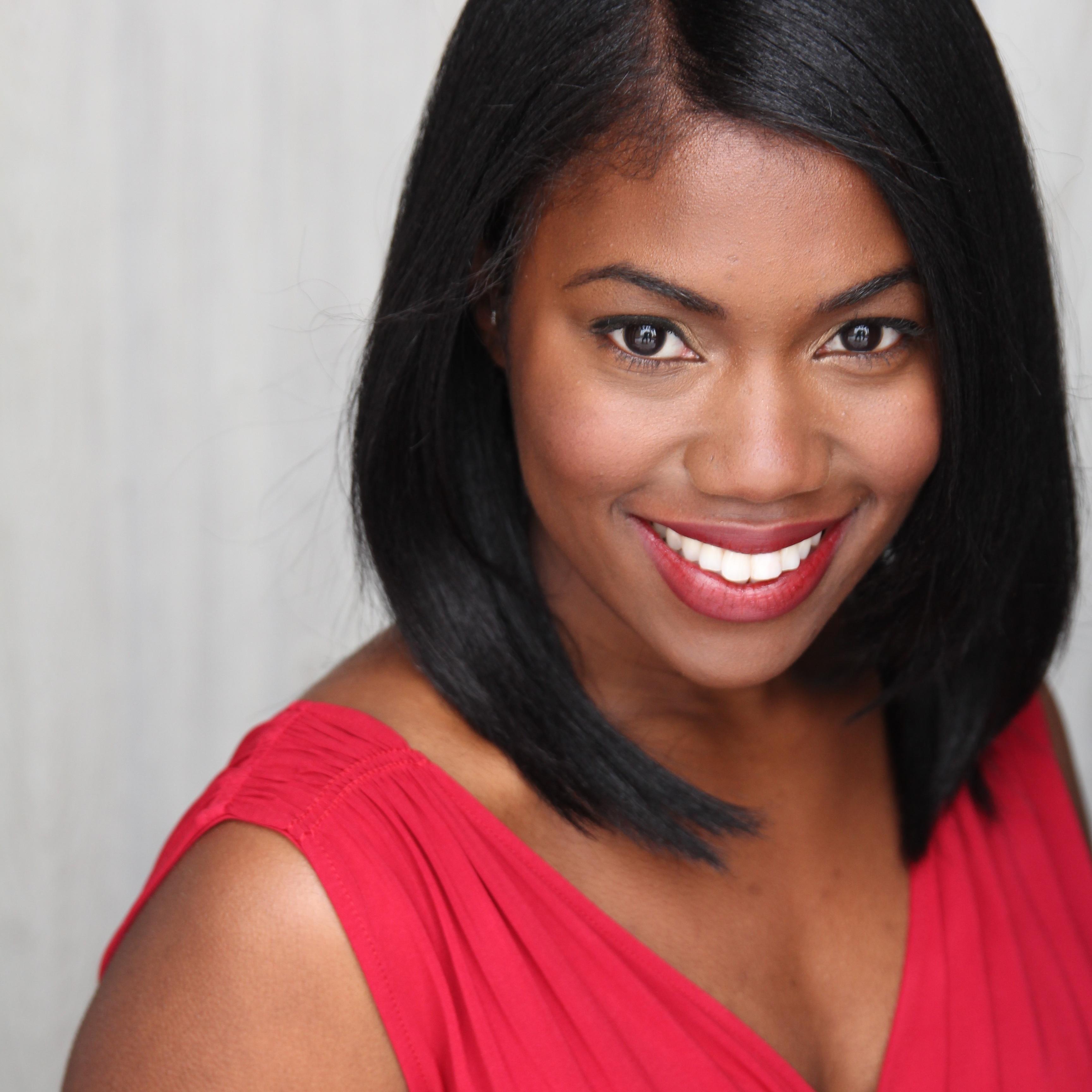 Kristin E. Ellis