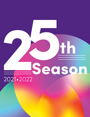 25+Season+Web.png