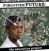 14 forgotten future.png