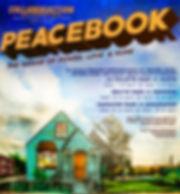 2018PeacebookPoster13.jpg