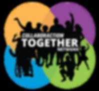 TogetherLogo_Edit4.17_WebMed150dpi.png