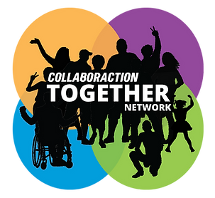 TogetherLogo_Edit4.17_WebMed150dpi.png
