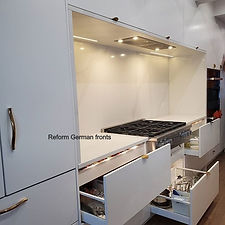 Reform%20Germany%20fronts%20on%20Ikea_ed