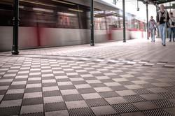 U-Bahn, Vienna