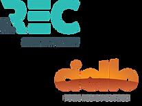 rec_ciello_logo_vid.png