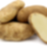 Loose-Russet-Potatoes1.png