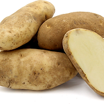 Loose-Russet-Potatoes1.png