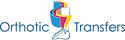 orthotic transfer logo (1).png