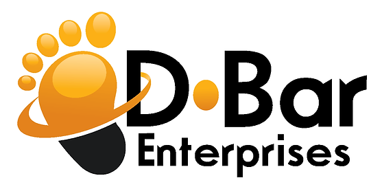 D-Bar logo_gold.png
